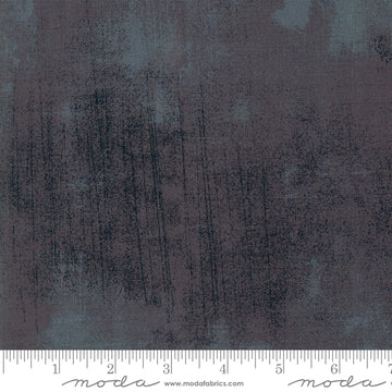 Grunge Basics New Cordite 30150 454 1/2 yard