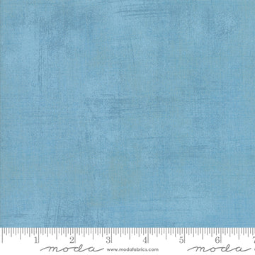Grunge Basics New Crystal Sea 30150 480 1/2 yard