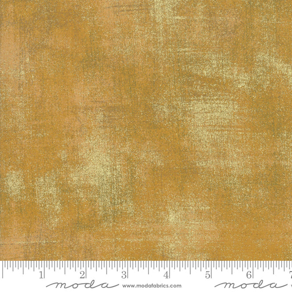 Grunge Harvest Gold 30150 522M 1/2 yard