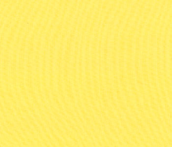 Bella Solids 30's Yellow 9900 23 1/2 yard