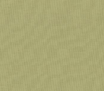 Bella Solids Sage  1/2 yard 9900 35
