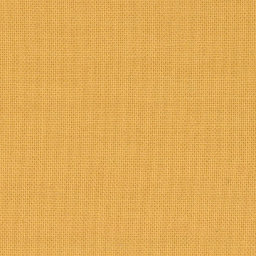 Bella Solids Golden Wheat 9900 103 1/2 yard
