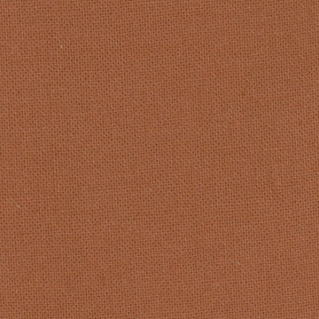 Bella Solids Rust 9900 105 1/2 yard