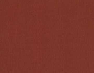 Bella Solids Kansas Red  9900 150 1/2 yard