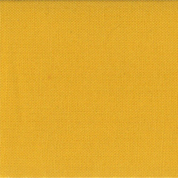 Bella Solids Soft Yellow
