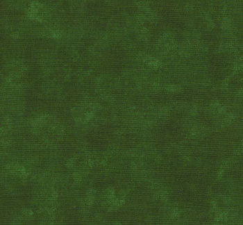 Marbles Real Green 1/2 yard