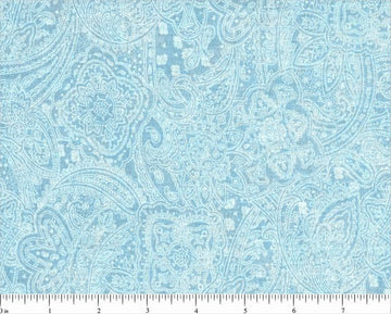 Queen 108 x 108 Backing 3 yards