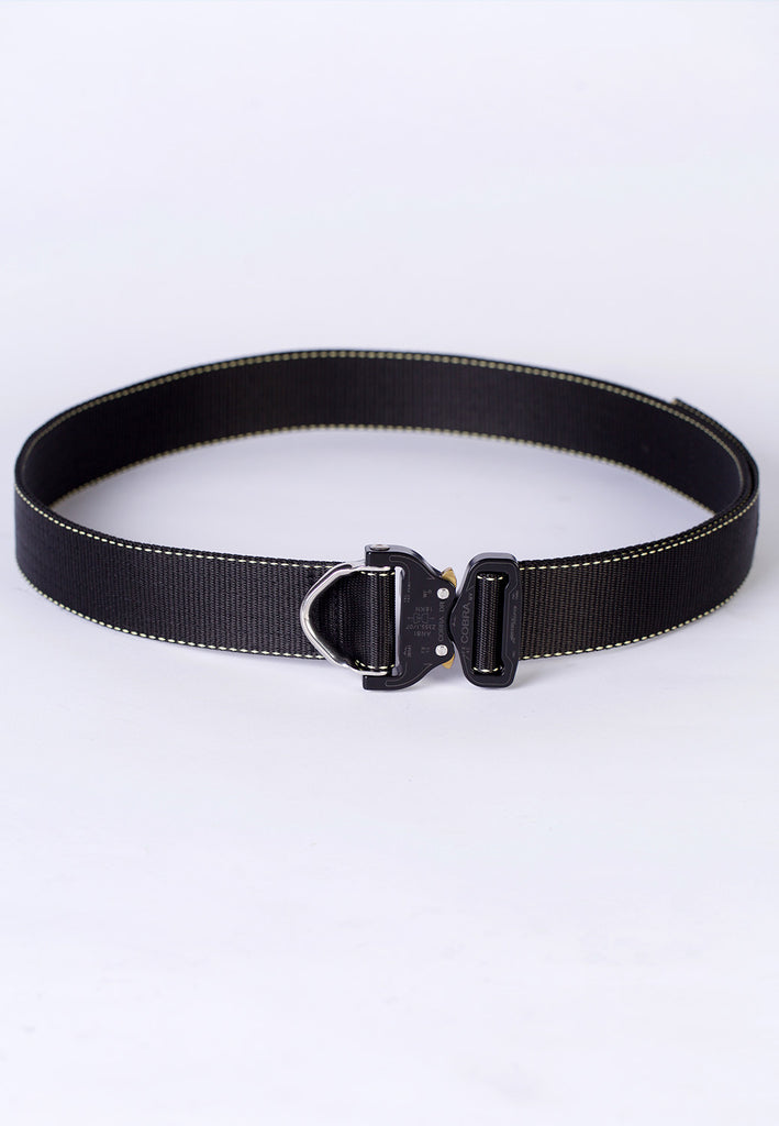 OPASEK D-RING COBRA 45 / D-RING COBRA BELT 45