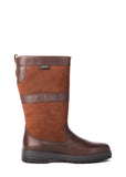 Dubarry of Ireland Kildare Boots