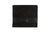 Dubarry Grafton Leather Wallet in Black