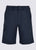 Dubarry Men's Cyprus Boat Shorts
