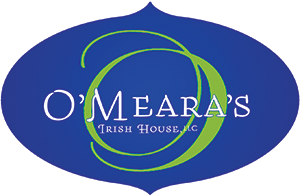 O'Meara's Irish House