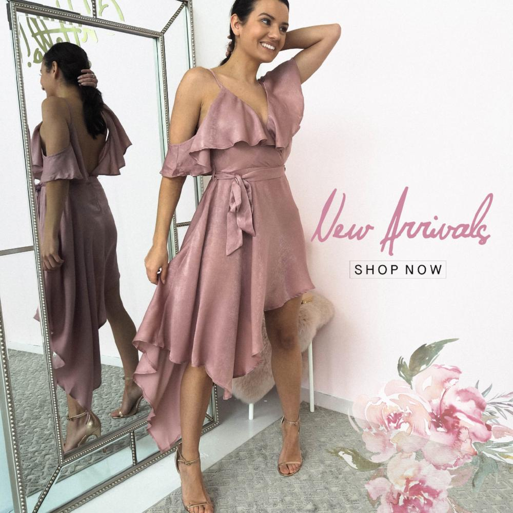 Wholesale7 Clothing China,Cheap Fashion Korean Style Designer Clothes  Wholesalers Online is a fast growing global online cheap clothes wholesaler