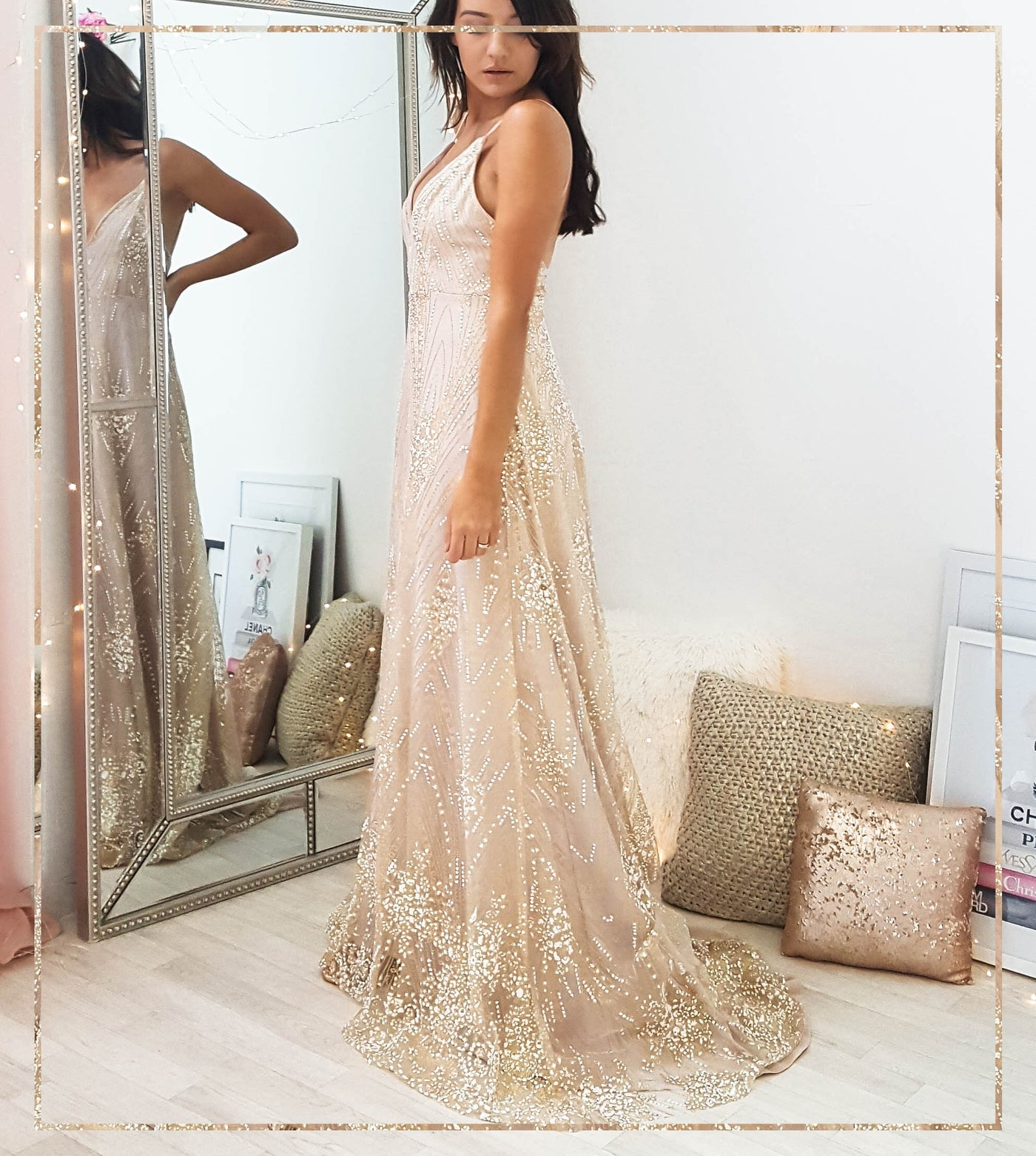 0f7bbf4198d Dont Buy A Prom Dress Online - Gomes Weine AG
