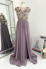 Heidi Maxi Dress Lavender