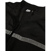 Load image into Gallery viewer, Uptown Track Jacket