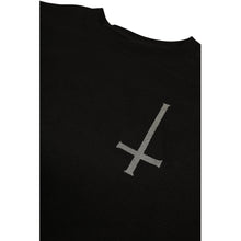 Load image into Gallery viewer, Seven Churches L/S Tee