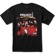 Load image into Gallery viewer, BP X Slipknot OG Tee