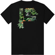 Load image into Gallery viewer, Botanical Tee