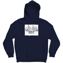 Load image into Gallery viewer, Brooklyn Projects Gonz Hoodie