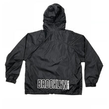 Load image into Gallery viewer, Melrose Creeper Windbreaker