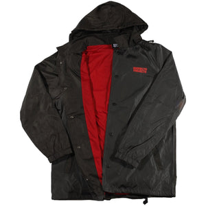 Flatbush Light Jacket