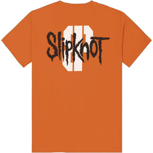 BP X Slipknot GOAT