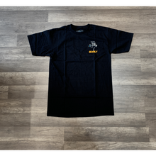 Load image into Gallery viewer, Powell & Peralta Sk8 Skeleton Tee