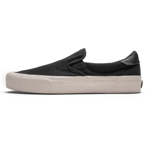 Straye Ventura Canvas Black/Cream