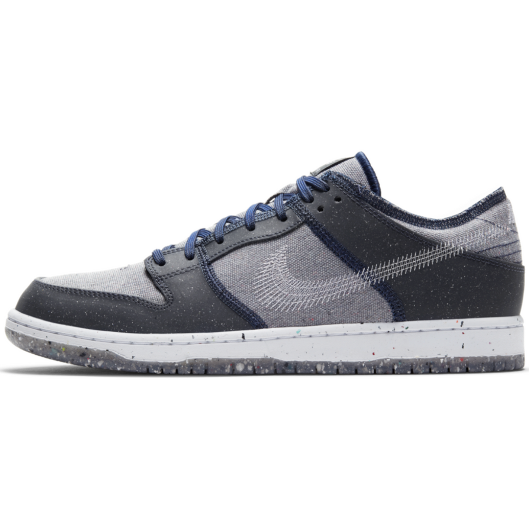 Nike SB BOT Edition Dunk Low Pro E . PLEASE READ CAREFULLY
