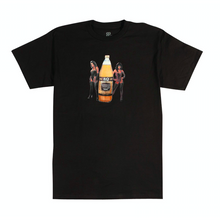Load image into Gallery viewer, 40 Oz Tee