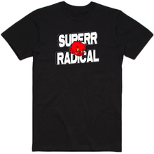 Load image into Gallery viewer, Brooklyn Projects X Superrradical Lil Devil Tee