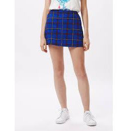 Obey Bailey Skirt