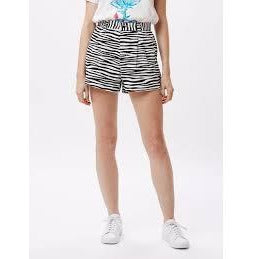 Obey Slacker Short