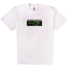 Load image into Gallery viewer, Lawn Care Tee
