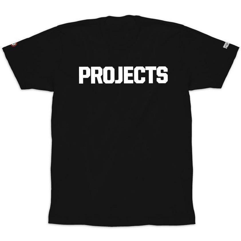 Projects Tee