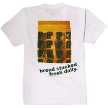 Load image into Gallery viewer, Brooklyn Projects x Shoreline Mafia Bread Tee