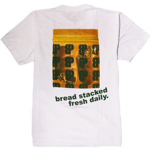 Brooklyn Projects x Shoreline Mafia Bread Tee