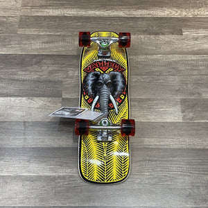 Powell & Peralta Mike Valley Elephant Cruiser