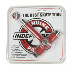 Independent Tool