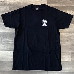The Lost Cause-Cocktail Tee