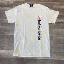 Load image into Gallery viewer, HUF Peak Sportif S/S Tee