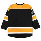 Load image into Gallery viewer, BP X Hundreds Hockey Jersey