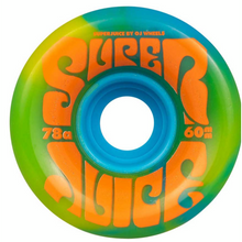 Load image into Gallery viewer, OJ Super Juice Wheels