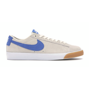 Nike Zoom Blazer Low 704939-103