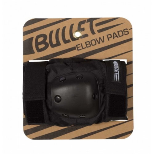NHS Elbow Pads