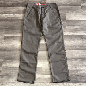 Dickies Tough Max Brown