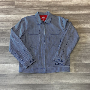 Dickies 67 Slim Jacket