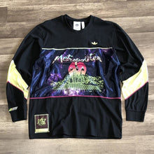 Load image into Gallery viewer, Adidas Metropolitan L/S Jersey