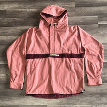 Load image into Gallery viewer, Alltimers Jack Anorak Jacket